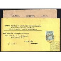 Venta a Precios Netos Matasellos Numerales - Lote 0011