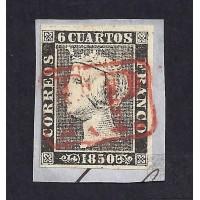 Venta a Precios Netos - Lote 0046