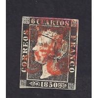 Venta a Precios Netos - Lote 0061