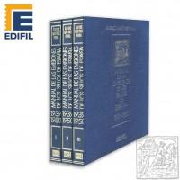 Álvaro Martínez Pinna. Manual de las emisiones de los sellos de España. Años 1939-1950. Obra completa.