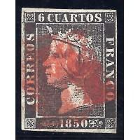 Venta a Precios Netos Colección F. Graus Lote 15