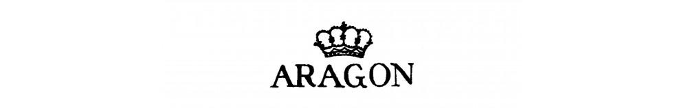 DP4 ARAGON
