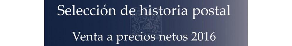 VENTA A PRECIOS NETOS 2016