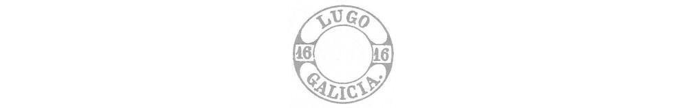 LUGO (LU)