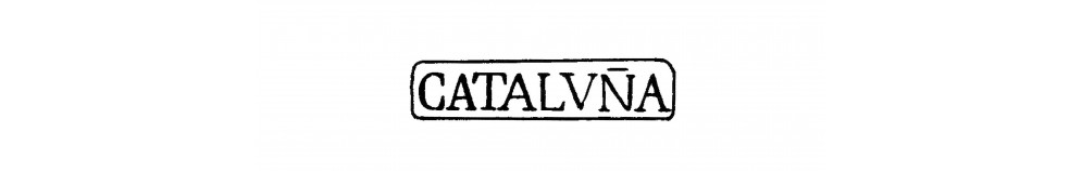 DP5 CATALUNYA