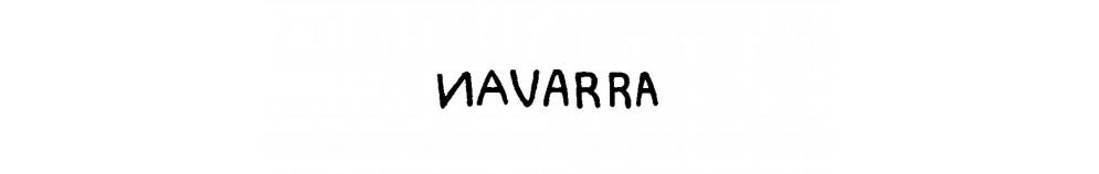 DP6 NAVARRA