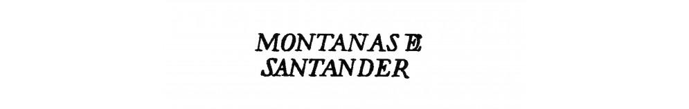 DP9 M. DE SANTANDER