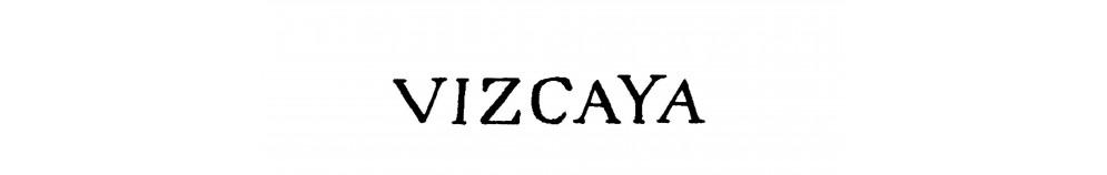 DP11 VIZCAYA