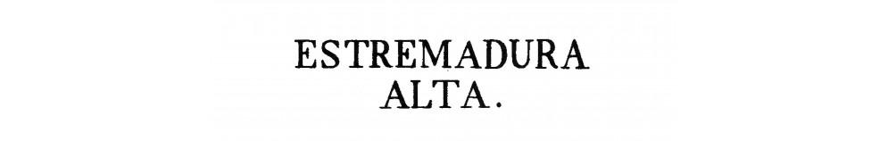 DP12 EXTREM. ALTA