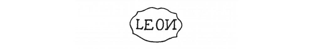 DP15 LEON