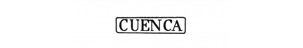 DP18 CUENCA