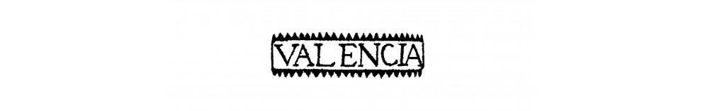 DP19 VALENCIA