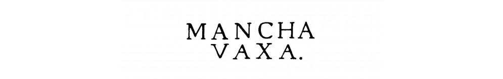 DP23 MANCHA BAJA