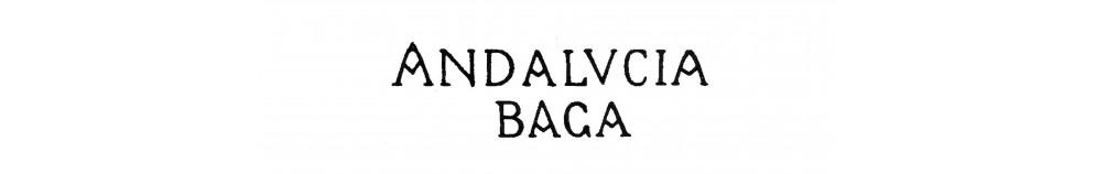 DP25 ANDALUCIA BAJA