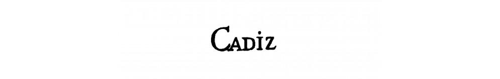 DP26 CADIZ