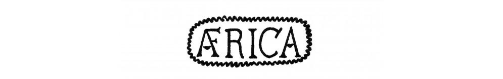DP27 AFRICA