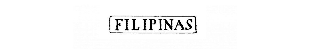DP31 FILIPINAS