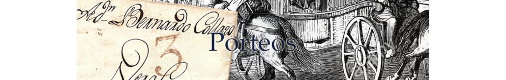 PORTEOS
