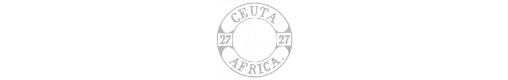 AFRICA (AF)