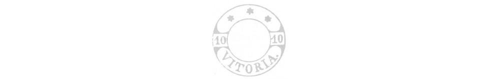 ALAVA (VI)