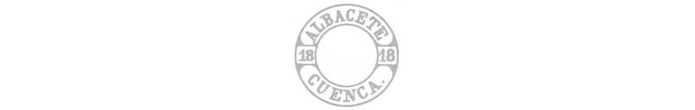 ALBACETE (AB)