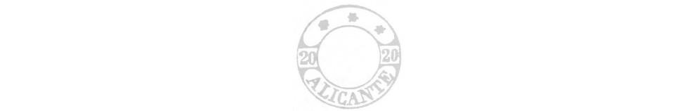 ALICANTE (A)