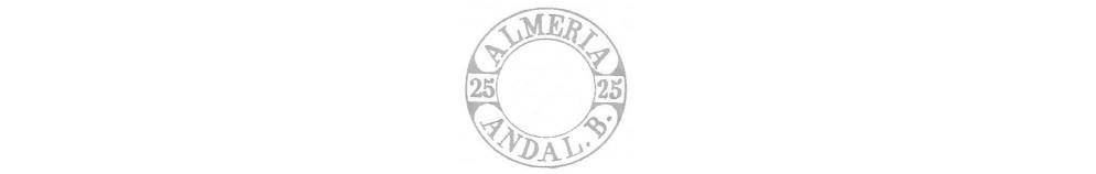 ALMERIA (AL)