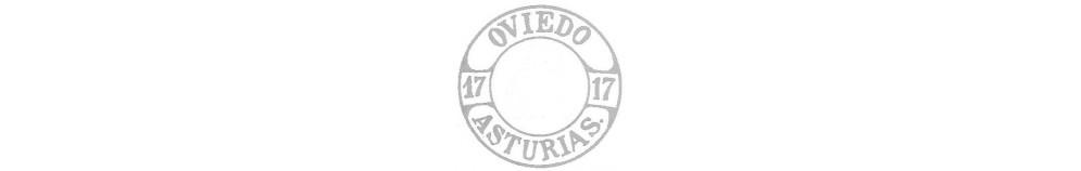 ASTURIAS (O)