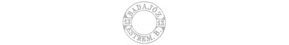 BADAJOZ (BA)