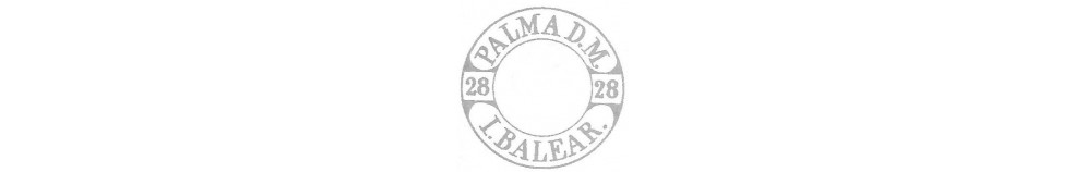 BALEARES (IB)