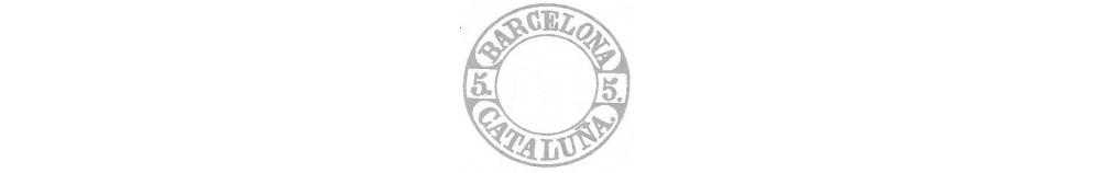 BARCELONA (B)