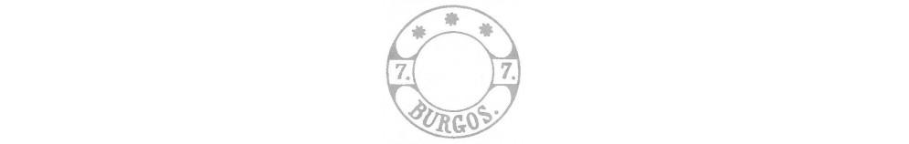 BURGOS (BU)