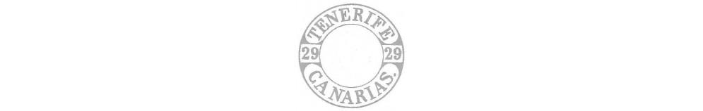 CANARIAS (GC)