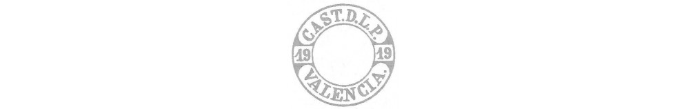 CASTELLON (CS)