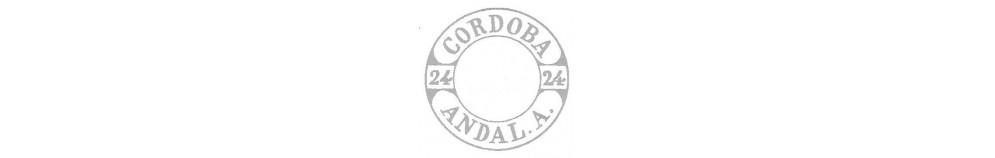 CORDOBA (CO)