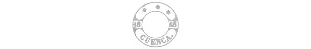 CUENCA (CU)