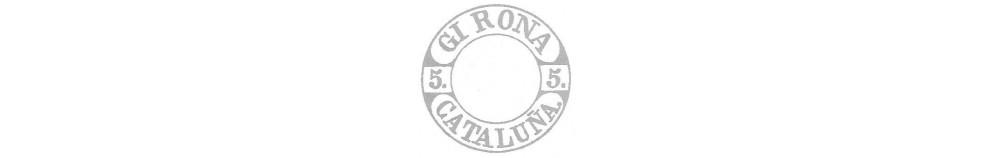 GIRONA (GI)