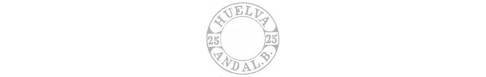 HUELVA (H)