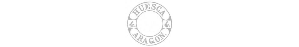 HUESCA (HU)