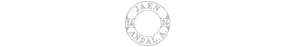 JAEN (J)