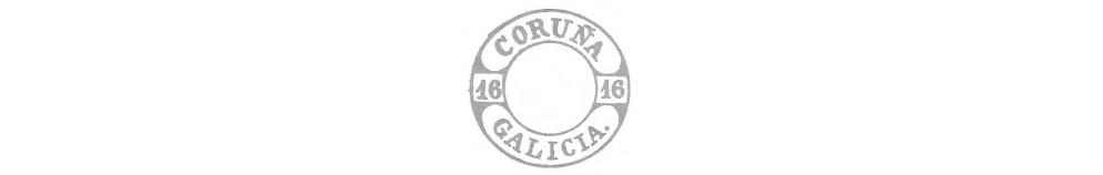 LA CORUÑA (C)