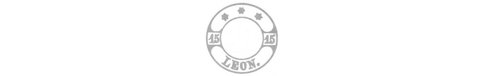 LEON (LE)