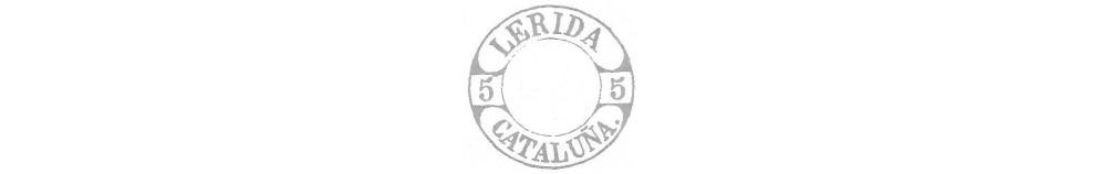 LLEIDA (L)
