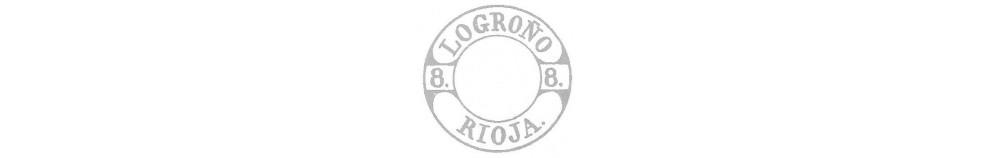 LOGROÑO (LO)