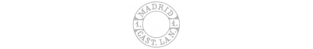 MADRID (M)