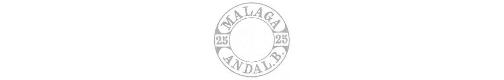 MALAGA (MA)