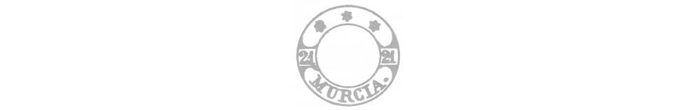 MURCIA (MU)