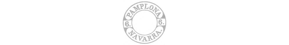 NAVARRA (NA)