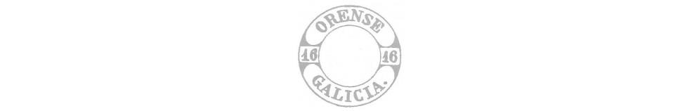 ORENSE (OR)