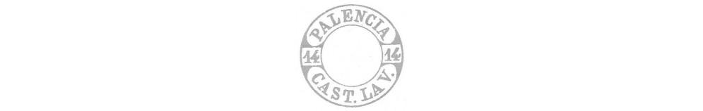 PALENCIA (P)